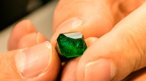 Emeralds for Sale | emerld quality