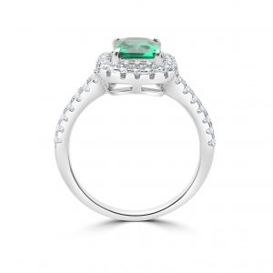 Emeralds for Sale | 03Ring01