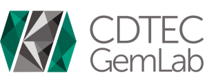 Emeralds for Sale | CDTEC logo 1024x387 1