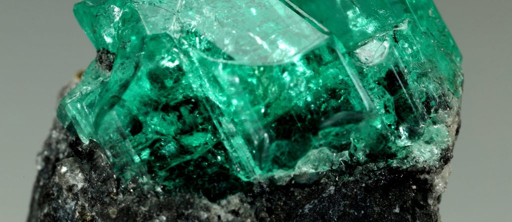 Colombian emeralds for sale in Australia