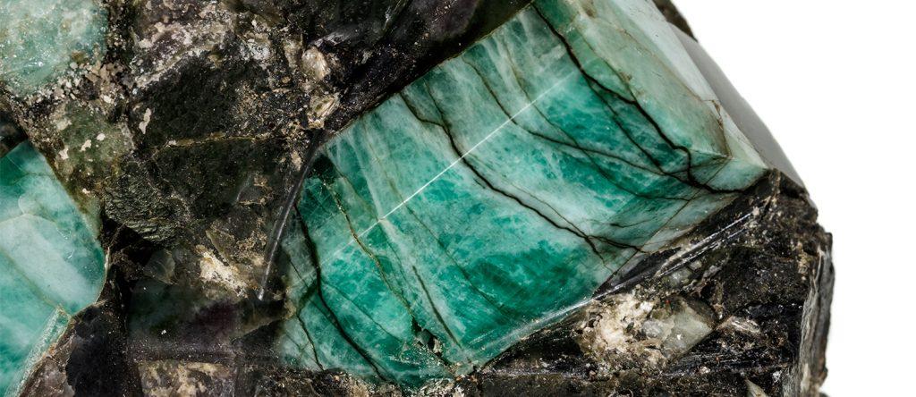 Colombian Emeralds for Sale in Australia