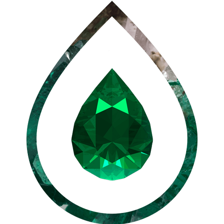 Emeralds for Sale | CG Circles