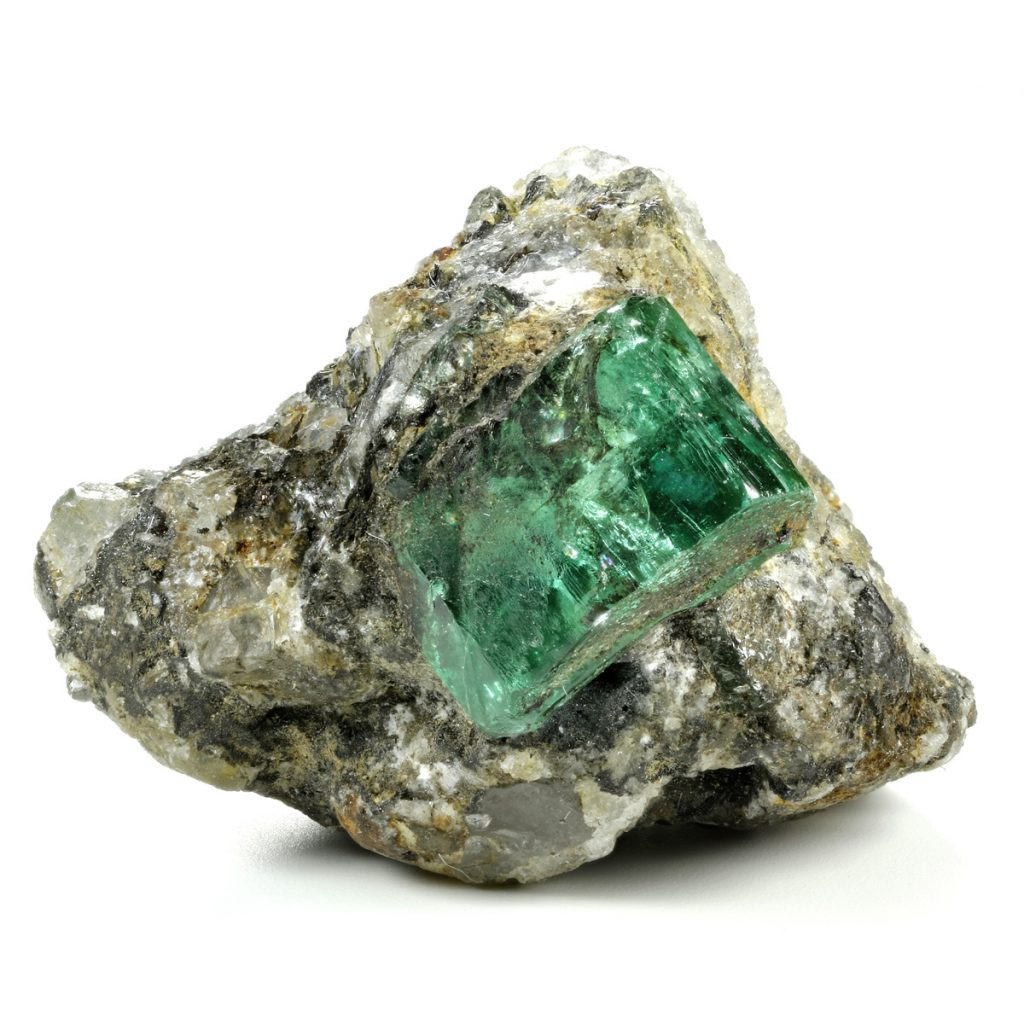 Emeralds for Sale | Gachala