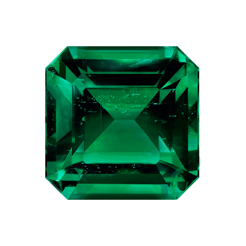 emeralds in australia