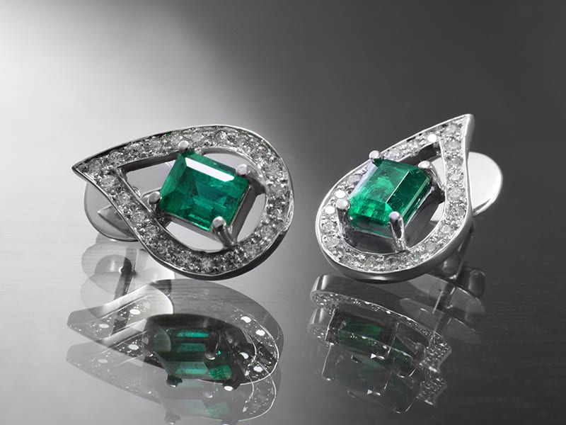 Emeralds for Sale | emeralds subscription pag4