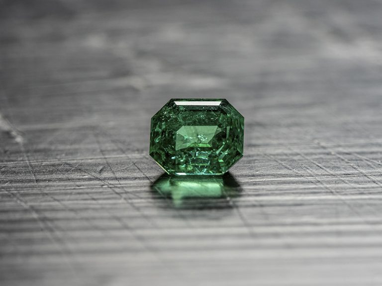 Emeralds for Sale   emeralds subscription pag5