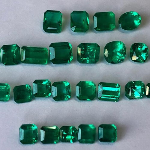 Emeralds for Sale | emeralds subscription pag6