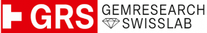 Emeralds for Sale | GRS