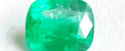 Emeralds for Sale | 1 6