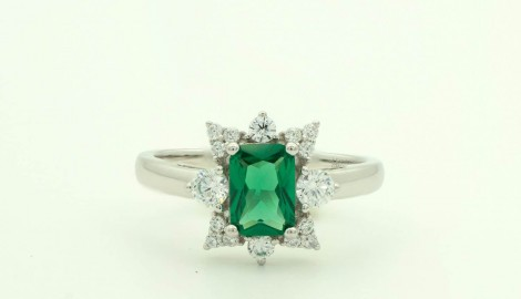 Emeralds for Sale | bj1045ra e1589192931977